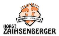 Orthopädie-Schuhtechnik Horst Zaihsenberger