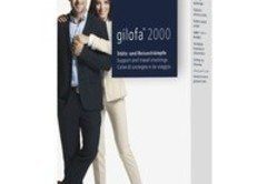 gilofa_2000_2013_cotton_persp_130719.jpg__400x270_q95_replace_alpha-#fff_subsampling-2