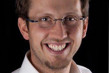 Horst Zaihsenberger